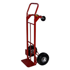 Milwaukee Convertible Hand Truck 10 In. Pneumatic Tires - 30080 From ... Milwaukee 800 Lb Convertible Hand Truck Gleason Industrial Prod Fniture Dolly Home Depot Lovely Since Capacity D 30080s 2way Sears 10 In Pneumatic Tires 30080 From Milwaukee 2 In 1 Fold Up Usa Tools More Lb Princess Auto 600 Truckdc40611 The Top Trucks 2016 Designcraftscom Best 2018 Reviews With Wheel Guard Walmartcom Ht4020 With 10inch