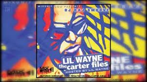 100 lil wayne no ceilings 2 tracklist hear that first com