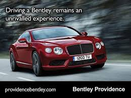 2019 New Bentley Bentayga Lease For $2,138/month* At Bentley ... New Bentley Coinental Coming In 2017 With Porschederived Platform Geneva Motor Show 2018 Full Report Everything You Need To Know If Want Bentleys New Bentayga Suv Youll Get Line Lease Specials Trucks Suvs Apple Chevrolet 2019 For 1997 Per Month At La Jolla An Ogara Coach Brand San Diego California Truck Redesign And Price Car Review Spied Protype Sports Gt Face Motor Trend Worth The 2000 Tag Bloomberg Reviews Photos Specs The Five Most Ridiculously Lavish Features Of