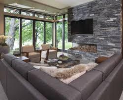 100 Modern Tree House Plans Tree House Plans 379969410 Appsforarduino