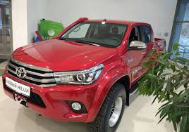 Arctic Truck в Москве у официального дилера Isuzu Dmax Diesel 19 Arctic Truck 35 Double Cab 4x4 Auto For Sale Toyota Launches Hilux At35 At Cv Show 2018 New Trucks Built 2017 Exterior And Interior In 3d Going Viking Iceland With An At38 Drive Arabia 6x6 Gta San Andreas Viii Our Vehicles View By Vehicle Manufacturer Hilux Rear Three Quarter Stuck Snow Youtube