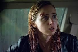 Halloweentown 4 Trailer by The Official Trailer For U0027the Monster U0027 Starring Zoe Kazan Pophorror