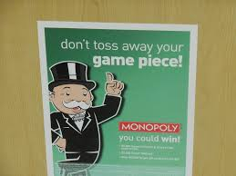 Mcdonalds Monopoly Online Sweepstakes Mcdvoicecom Customer Survey 2019 And Coupon Code Mcdonalds Survey Coupon Chick Fil A Receipt Code September 2018 Discounts Kroger Coupons On Card Actual Store Deals Mcdvoice Free Sandwich Offer Mcdvoicecom Wonderfull Mcdvoice Rules Business Personalized Mcdvoice Ways To Complete It Procedures And Tips Mcdvoice Mcdonalds At Wwwmcdvoicecom Online For Surveys The Go 28 Images How To Get Free Wwwmcdvoicecom Sasfaction Coupon Www Com 7 Days Mcdvoice