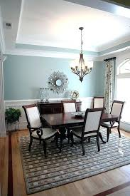 Dining Room Color Ideas Paint Appealing Best Colors On Dinning