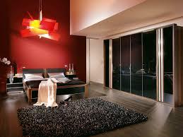 schlafzimmer santos musterring schöner wohnen