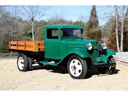 1932 Ford Pickup For Sale | ClassicCars.com | CC-680586 32 Ford Coupe For Sale 1932 Truck Black Beauty By Poor Boys Hot Rods Youtube Roadster Picture Car Locator So You Want To Build A Nick Alexander Collection V8 Klassic Pre War 2017 Super Duty F250 F350 Review With Price Torque Pickup Red Side Angle 1152x864 Wallpaper Riding For Classiccarscom Cc973499 Ford Pickup Truckmodel B All Steel 4 Cphot Rod Mikes Musclecars On Twitter 1955 F100 Pick Up Sale