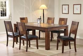 All Wood Furniture Group 104 Swan s Furniture