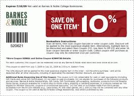 Barnes and noble book rental coupon code Renu contact solution