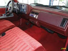 1993 GMC Sierra 1500 SLE Regular Cab Interior Photo #49865327 ... 1990 Gmc C1500 Youtube Dylan20 Sierra 1500 Regular Cab Specs Photos Modification Rare Rides Spectre Bold Colctible Or Junk 2500 Informations Articles Bestcarmagcom Jimmy For Sale Near Las Vegas Nevada 89119 Classics On Cammed Gmc Sierra With A 355 Sas Sold Great Lakes 4x4 The Largest Offroad Gmc Trucks Sale In Nc Pictures Drivins Topkick Truck Questions Looking Input V8 Swap Stock Banksgmc Syclone Lsr