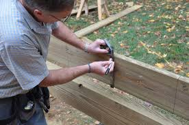 Sistering Floor Joists To Increase Span by Decks Com Deck Joist Sizing And Spacing