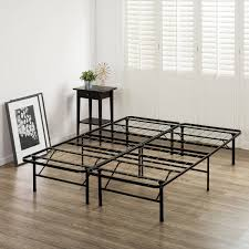 Smartbase Bed Frame by Better Homes And Gardens 14