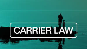 Say Hello To Carrier Law - LEAD Marketing Agency Fox Motors Hockey Foxmotorshockey Twitter Autumn Is In The Air Leaves Chaing Two Men And A Truck Twomenandatruck Movers Boulder Co Pushed Out Documentary On Housing Grand Rapids State Of The 50 Most Influential Women West Michigan 2018 By 2step Truck Washing Demo Cleaning A Filthy Farm Youtube Richard W Panek Dds Oral Surgeon Mi Dr Betten Baker Chevroletcadillacgmc Muskegon Serving Jr Motsports Police Id Men Killed Motorcycle Crash Mlivecom