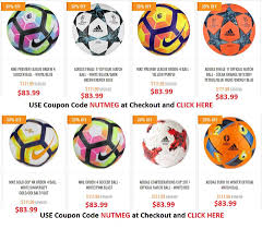 Official Match Balls Reg. $159.99 Now... - Soccer Reviews ... Code Purchase Spirit Costumes Promo Code Go Air Link Nyc Dominos Coupons Tutorial Mixer Private Label Collection Coupon Discount Working Person Coupon Nike Offer Matchcom Page 2 Of For Swiggy Match Day Mania Extension Use Petsmart 20 Off Traing Chart House Coupons Florida Books A Million Online 2018 How Much Does Cost Online Dating Maker Good Health Usa Best Buy Match Price Policy 50 Bq Black Friday