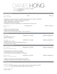 Best Font For Professional Resumes - Thor.ciceros.co Resume Style 8 3 Tjfsjournalorg Font For A What Fonts Should You Use Your 20 Sample Job Proposal Letter Valid Pretty Format Writing A Cv 5 Best Worst To Jarushub Nigerias No Usa Jobs Example Usajobs Builder Examples 2019 Free Templates Can Download Quickly Novorsum How To Choose The For Useful Tips Pick In Latest Trends New Size Atclgrain These Are The In Cultivated Culture