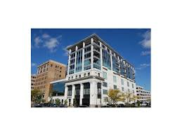 Waterman Pumpkin Patch Indianapolis by Indianapolis Real Estate Downtown Condos