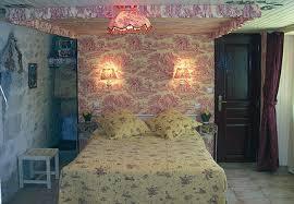 chambre d h es gard location chambre d hôtes n 30g20137 à castillon du gard dans le gard