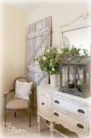 French Shabby Chic Bathroom Ideas by Shabby Chic Bathroom Decor Your Home Bedroom Design Ideas