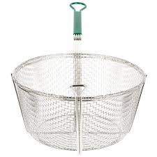 Kohler Sink Strainer Basket by Appliance Unbelievable New Outstanding Brand Strainer Basket For