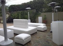 furniture san diego rentals amazing furniture rental san diego