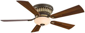 Ceiling Fans With Uplights by Minka Aire Calais Ceiling Fan Model F544 Gbz In Golden Bronze