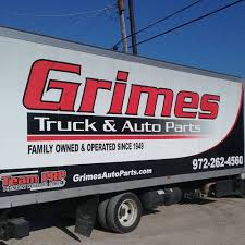 Grimes Truck & Auto Parts - Home | Facebook Cars For Sale In Jackson Ms New Car Updates 2019 20 Scrap Metal Dump Truck Stock Photos Salvage Trucks N Trailer Magazine Lawnmower Dealership Collins Ms Lawnmowers Sullivan Motors Whosale Auto Parts Automotive Store Missippi Used Chassis Cont Mod 2008 Toyota Prius 2004 Mack Cx613 Sparrowbush Ny 119674181 Cmialucktradercom 7314790160 This Amazing Indoor Jeep Junkyard Is My Heaven On Earth