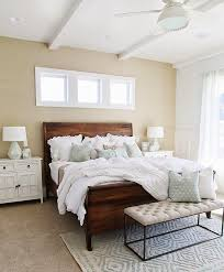 Full Size Of Bedroomgorgeous White And Dark Wood Bedroom Graceful Bright Black Room Decor