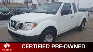 Used Vehicles For Sale In Sherwood Park, AB - Sherwood Nissan