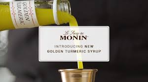 Monin Golden Turmeric Syrup - Monin New York Pass Discount Code Thunder Alley Leland Nc Coupons Monin Sauce White Chocolate 189 Ltr Cold Brew Coffee Concentrate 1 Liter Plastic Bottle Blackberry Smoke Coupon Holiday Gas Station Free Nordstrom In Store Printable Splat Hair Dye Pistachio Syrup 750ml Hpistachio Yahoo Six Flags Promo July 2019 Monin Codes Premium Blue Raspberry Flavoring Firestone Tallahassee Belle Tire 20 Off Classic Blood Orange 1l Tapps Island Golf Course Focalin Xr 5mg