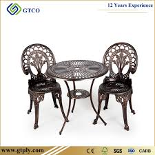 [Hot Item] Outdoor Patio Furniture Aluminum Garden Table Chairs Outdoor Chairs Set Of 2 Black Cast Alinum Patio Ding Swivel Arm Chair New Elisabeth Cast Alinum Outdoor Patio 9pc Set 8ding Details About Oakland Living Victoria Aged Marumi In 2019 Armchair Cologne Set Gold Palm Tree Outdoor Chairs Theradmmycom Allinum Fniture A Guide Alinium Rst Brands Astoria Club With Lawn Garden Stools Bar Modway