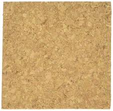 cork board tiles sustainablepals org