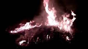 Nighttime Burning Up A Pile Of Leaves - YouTube Evergreen Winter Damage Learn About Treating And Preventing Cheat With Low Tunnels Fall Leaf Burn Youtube Fire Pit Safety Maintenance Guide For Your Backyard Installit Outdoor Burning Nonagricultural Bay Leaves In The House And See What Happens After 10 Minutes Tips For Removing Poison Ivy Bush Insect Pests How To Identify Treat Bugs That Eat To Guidelines Infographic Dont Holly Hollies With Scorch Glorious Autumn My Minnesota Backyard Prairie Roots April Month Powell River Today