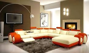 Most Popular Living Room Colors 2014 by Download Bedroom Colour Ideas 2014 Design Ultracom