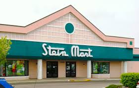 Coupons For Stein Mart Department Store / Kings Island Tickets At ... 40 Off Stein Mart Coupons Promo Discount Codes Wethriftcom 3944 Peachtree Road Ne Brookhaven Plaza Ga Black Friday Ads Sales And Deals 2018 Couponshy Steinmart Hours Free For Finish Line Coupons Discounts Promo Codes Get 20 Off Clearance At With This Coupon Printable Man Crates Code Mart Charlotte Locations 25 Clearance More Dress Shirts Lixnet Ag