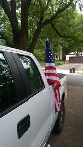 100 Truck Bed Flag Pole How To Mount Flag Pole To Bed Of Truck Ford Enthusiasts Forums