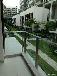 100 Siglap Road Flamingo Valley 476 2958 Sqft Condominiums Apartments