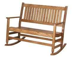 Hinkle Chair Company Rocking Chair by Double Rocking Adirondack Chair Plans Home Chair Decoration