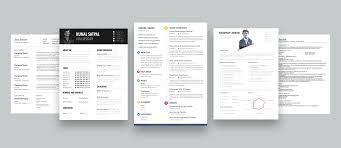 How To Design Your Own Resume - UX Collective Editable Resume Template 2019 Curriculum Vitae Cv Layout Best Professional Word Design Cover Letter Instant Download Steven Making A On Fresh Document Letters Words Free Scroll For Entrylevel Career Templates In Microsoft College High School Students Formats 7 Resume Design Principles That Will Get You Hired 99designs Format New Check Your Beautiful How To Create Wdtutorial To Make A Creative In Word Do I Make Doc 15 Free Tools Outstanding Visual