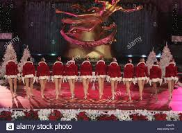 Rockefeller Plaza Christmas Tree Lighting 2017 by New York City Rockettes 76th Annual Rockefeller Center Christmas