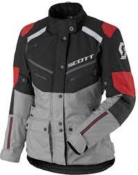 sale scott onroad women u0027s clothing free shipping scott onroad