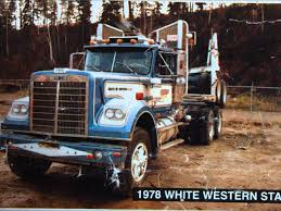 Old Log Trucks - YouTube East Texas Truck Center Used Trucks For Sale 2016 Kenworth W900l Logging For Sale Rickreall Or Cc Page 4 Bc Logging 19 Jf T800 Peterbilt Peterbilt Log Trucks For Sale In Oregon Archives Best Trucks 2002 Mack Cl713 Tri Axle Log By Arthur Trovei Sons Hayes Manufacturing Company Wikipedia Kraft 3 Axle 1999 400 Gst At Star Loggingtrucks Mack Lt Double Edge Equipment Llc Asset Forestry Western 6900xd Super Heavy Duty Applications