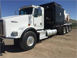 2010 KENWORTH T800 Asphalt | Hot Oil Truck For Sale Auction Or Lease ... Kenworth Trucks For Sale Westway Truck Sales And Trailer Parking Or Storage View Flatbed 1995 Kenworth W900l Tpi 2018 Australia T800_truck Tractor Units Year Of Mnftr 2009 Price R 706 1987 T800 Cab Chassis For Sale Auction Or Lease Day Trucks For Service Coopersburg Liberty 2007 Ctham Salt Lake City Ut T660 Sleepers