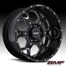 BMF Wheels S.O.T.A. Death Metal (Gloss Black Machined) Set Of 4 ... Our First Lifted 2015 Ford F150 It Has A 6 Fabtech Lift 20 Bmf 59 Cummins Lowered On Wheels Nitto 420s Youtube Ptoshop Sota Rims My Truck Forum Community Aftermarket Wheels Drt Offroad Mayhem Custom 2008 Chevy Silverado 2500hd 22 Inch Truckin Magazine For 189 Novakane Death Metal With 1350r18 Toyo Open Down South Find For Your Type Of Vehicule In Canada Rssw Bmf Repr 20x9 0 Lifted Dodge Ram 3 Madwhips