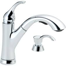 Moen Outdoor Faucet Frost Free Faucets Cold e Handle Outdoor