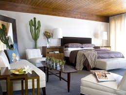 What Color to Paint Your Bedroom Options Tips & Ideas