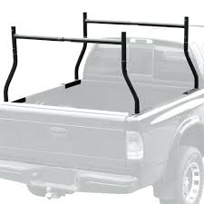Truck Ladder Rack – Advantageaircharter.com Custom Lumber Racks Cargo North Hills Ca X35 800lb Weightsted Universal Pickup Truck Twobar Ladder Aaracks Contractor Pickup Rack Full Size Latest Project Rack Southern Live Oak Paramount 18601 Work Force Contractors Cap World Shop Hauler Campershell Bright Dipped Anodized Alinum How To Make A Truck Rack In 30 Minutes Or Less Youtube Utility Bed And Lumber 2 Forklift Highway Products Inc Toyota