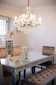 chandeliers design amazing rectangular dining chandelier lowes