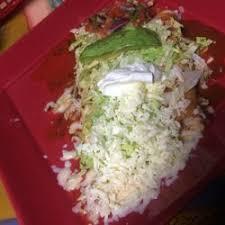 El Patio Wichita Ks Hours by El Agave Mexican Restaurant 27 Photos U0026 51 Reviews Mexican