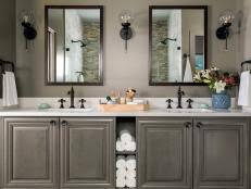 tips for remodeling a bathroom diy