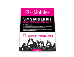 Amazon.com: T-Mobile Prepaid Complete SIM Starter Kit: Cell Phones ... Part 3 Of Google Apps Coupon Code Experiment Project Management Cellphone Unlocker Coupon Code Last Minute Disney Cruise Deals Bird App Promo Couponsuck Coupons And Codes App Tmobile Magenta Gear Dont Let Your Dreams Samsung M10 Mobile Phone Cover Stayclassyin Tuesdays 82217 Tmobile Metro By Mondays Six Flags Over Texas Galaxy S8 64gb Metropcs Phones Smg950uzkatmk Us Atom Tickets Promo 5 Off Any Movie Ticket What Is The Honey Can It Really Save You Money How To Apply A Discount Or Access Order Eventbrite