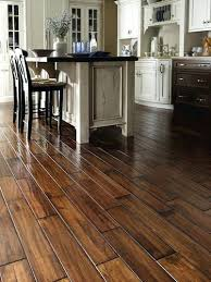 Wood Floor Colors Stylish Engineered Hardwood Floors With Regard To Impressive Of Best Design Dark